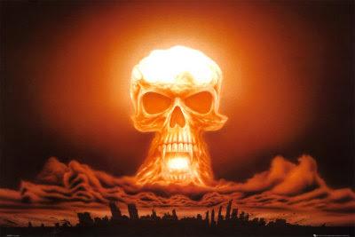 2012 - ¿Se acerca el Fin del Mundo? GN0307~Nuclear-Blast-Posters