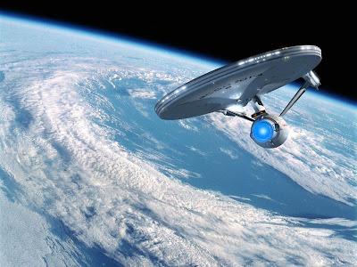 Star trek Star-trek-enterprise-earth