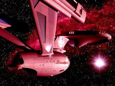Star trek 32145-bigthumbnail