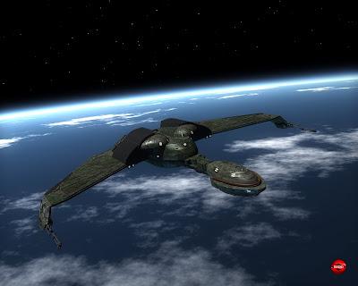 Star trek Star_Trek_IV_The_Voyage_Home_by_scott2753