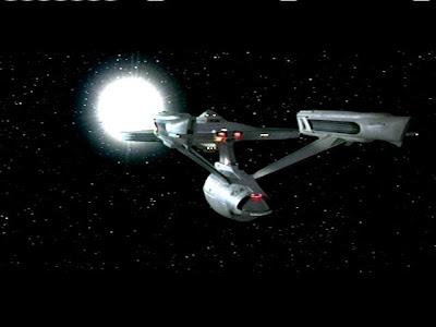 Star trek Ucountry-163