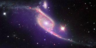 Galaxias 4b229863d4f5f_330_%21