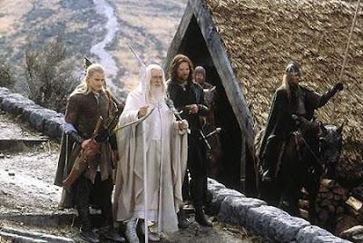 El Señor de los Anillos El-senor-de-los-anillos-el-retorno-del-rey_1
