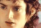 El Señor de los Anillos Pic_frodo