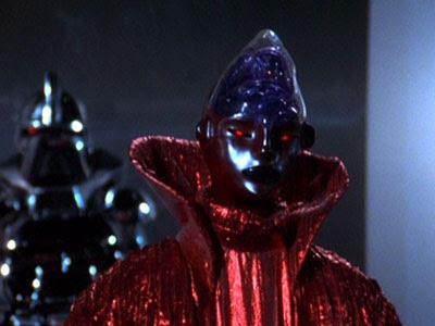 Battlestar Galactica (1978) Felix-silla-2