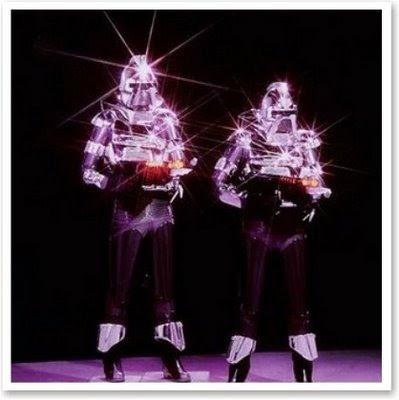 Battlestar Galactica (1978) Galactica4