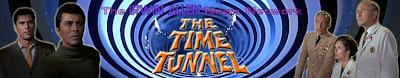El túnel del tiempo (1967) Time_tunnel_header1