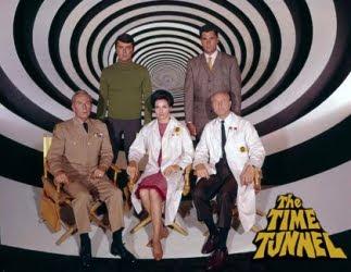 El túnel del tiempo (1967) The_time_tunnel-show