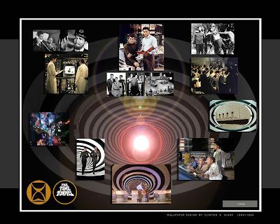 El túnel del tiempo (1967) Time_tunnel1280x1024