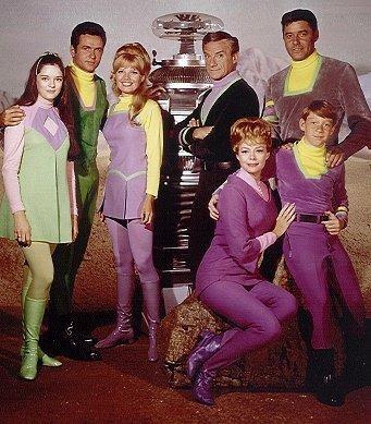 PERDIDOS EN EL ESPACIO (1965) Lost_in_space