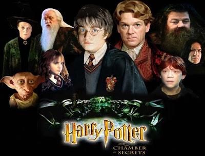 Harry Potter  20051228125940-camarasecreta
