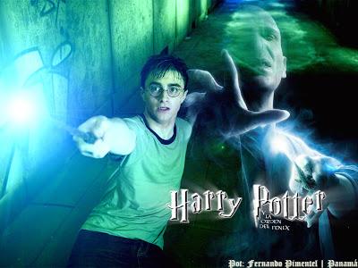 Harry Potter  Harry_Potter_y_la_Orden_del_Fenix_Por_Fernando_Pimentel