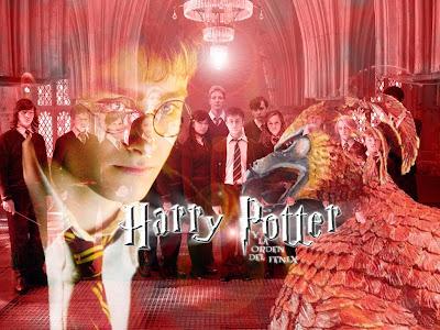 Harry Potter  Harry_Potter_y_la_Orden_del_Fenix_Por_Fernando_Pimentel_02