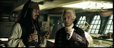 Piratas del Caribe Image452