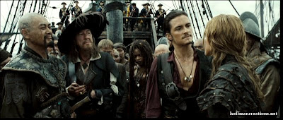 Piratas del Caribe Image469