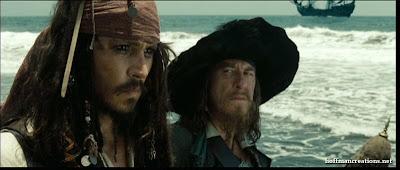 Piratas del Caribe Image424
