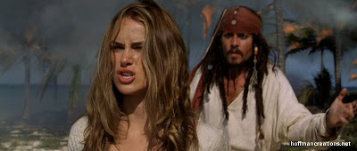 Piratas del Caribe Bpearl2-546
