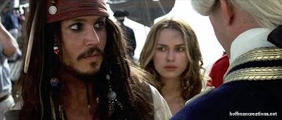 Piratas del Caribe Bpearl2-562