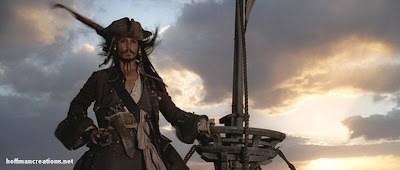 Piratas del Caribe Bpearl1-62