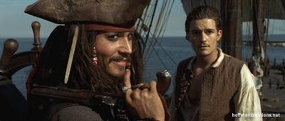 Piratas del Caribe Bpearl1-641