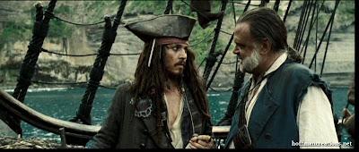 Piratas del Caribe Image541
