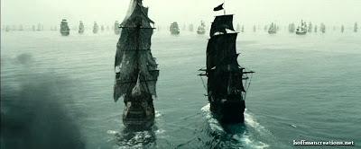 Piratas del Caribe Image1009
