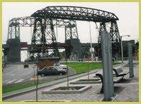 Puente Nicolás Avellaneda Boca_04