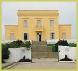 La Casa Amarilla  Boca_03