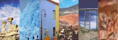 Las 7 maravillas naturales de Argentina Argen_header_turismo