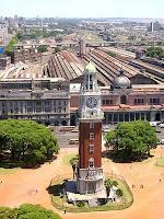 Torre de los Ingleses o Torre Monumental Normal_argentina_ciudad-de-buenos-aires_2553_51