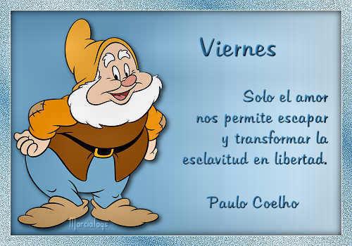 Hola y adios. - Página 5 Mgc-Los7Enanitos_05viernes
