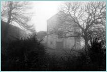 Aparaciones Fantasmagóricas Casa