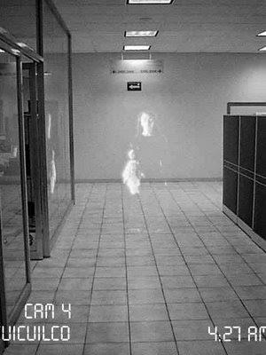 Fantasma del Banco Nación Banco20nacion