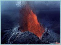 La erupción del Tambora Puuoot