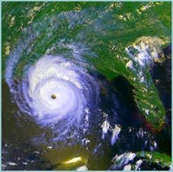 Huracanes, Ciclones y Tifones 001