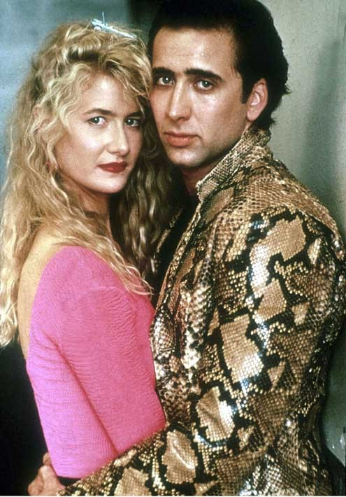 wild at heart tattoo: home. Wild at heart (film) - wikipedia, the free encyclopedia