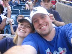 Yankees!!!!