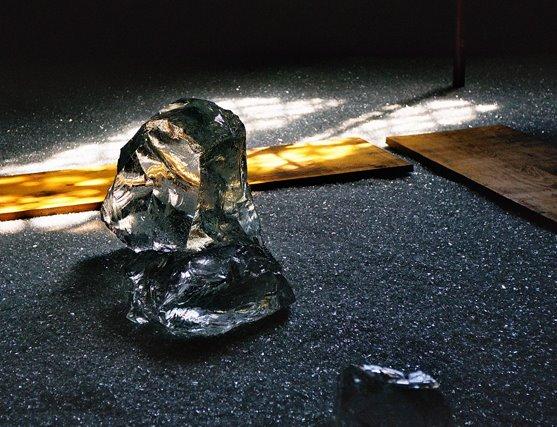 [Marco+Casagrande+@+Venice+Biennale]