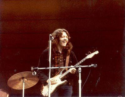 Rory Gallagher (1971) RG1_web