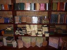 Abd El-Zaher Bookshop