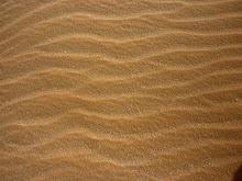 Regular Sand
