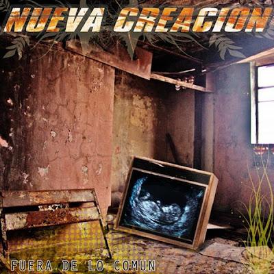 Fuera De Lo Comun Of Descargar Musica Cristiana Nueva Creacion Fuera De Lo