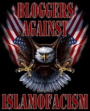 Bloggers Against Islamofacism
