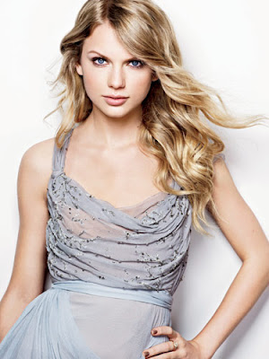 Taylor Swift You Belong With Me Album Cover. dresses Taylor Swift - You