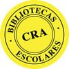 Web Bibliotecas - CRA