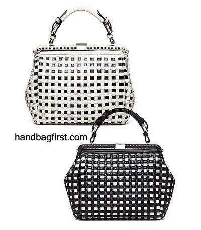 Summer Handbags on Handbags Replica Marni Handbags Marni 2011 Spring Summer  Handbags aae1e52df0