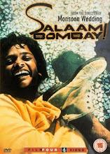 """""""Salaam Bombay"""""""