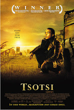 """""""Tsotsi"""""""