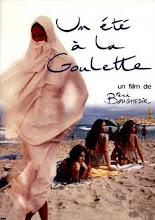 """Un verano en la Goulette"""