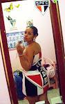 Ô Tricolor eu amo vc!
